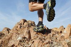 Descubre el trail, la carrera en la naturaleza | kalenji