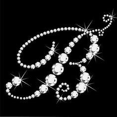 Illustration of E italic letter with diamonds vector art, clipart and stock vectors. Jewelry Art, Vintage Jewelry, Schrift Design, Rhinestone Crafts, Stylish Alphabets, Alphabet Letters Design, Diamond Vector, Alphabet Wallpaper, Clip Art