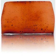 Bochery Αρωματικό Σαπούνι Κανέλα 100g