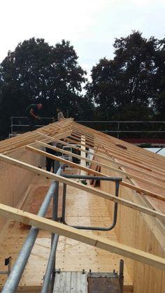 Frisch Platte aus Holz: Baukastensystem der Mailänder Hochhäuser INFO  BF45