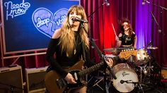Deap Vally - Need To Know: Episode 3