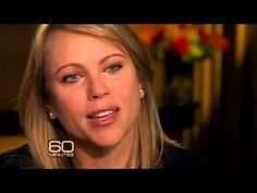 (these are the people that Obama defends) Lara Logan breaks her silence. 60 Minutes reporter was gang raped in Tahrir Square during the Arab Spring. This is a horrific experience for this beautiful lady. What is wrong with these people? Tahrir Square, Syrian Civil War, Arab Spring, Islam Women, Muslim Brotherhood, Sharia Law, Guest Speakers, Human Rights, Women's Rights
