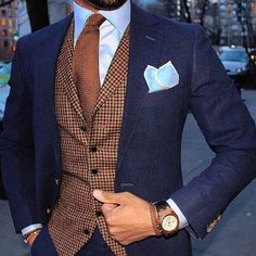 We love suits so much that we dedicate this board to incredible styles and icons. www.memysuitandtie.com/ #mensfashion #men #mens #suit #grey #blue #green #black #tie #shirt #gentlemen