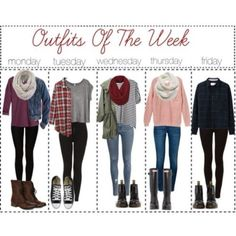 cute outfits tumblr - Google Search