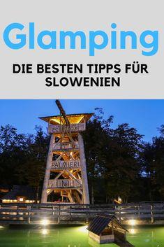 Rafting, Glamping, Big Ben, Tower, Outdoor, Building, Bergen, Travel, Life