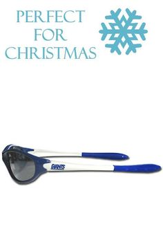 773789726f5d These sporty looking New York Giants Team sunglasses have the New York  Giants logo screen printed