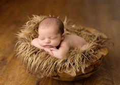 Fotógrafa cria imagens insuportavelmente fofas de bebês dormindo (20 Fotos) | ROCK'N TECH - Pág. 2