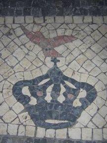 Calçada Portuguesa e Artística