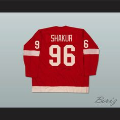 366dd12d833 borizcustom - Tupac Shakur 96 Hockey Jersey Stitch Sewn. Andrew Lodge ·  Potential Jerseys · LIANZEXIN K.Tyler  43 Jersey Huskies The 6th Marlon  Wayans Kenny ...