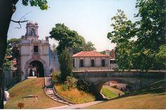 Vanderbilt Museum ~ Eagle Nest Mansion ~ Long Island, NY - Vanderbilt - 2001 by Onasill, via Flickr