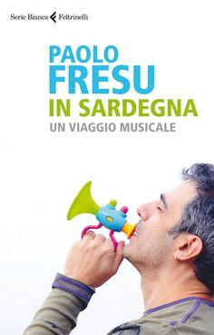 """Paolo Fresu, """"In Sardegna -   Un viaggio musicale"""". Paolo Fresu ha compiuto cinquant'anni nel 2011. C'era una festa da organizzare e tanti amici da invitare. Forse per questo è nato l'incredibile progetto dei """"50 anni suonati"""": cinquanta concerti in cinquanta diversi luoghi della Sardegna in cinquanta giorni consecutivi. In quasi due mesi di musica, Fresu è andato alla riscoperta della sua amatissima isola e ha tenuto degli appunti di viaggio. Il risultato è questo libro, il racconto..."""