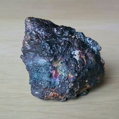 #goethite #stone of death and rebirth. Tharsis, #spain