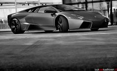 https://flic.kr/p/7cGSRS | Lamborghini Reventon | Check out the entire shoot here: www.luukvankaathoven.nl/reventon/gallery.php