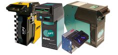 GLOBAL PAYMENT TECHNOLOGIES AUSTRALIA (GPTA) is a leading supplier of bill acceptors and currency software, used to authenticate global currencies in a variety of applications in the gaming industry. GPTA has the largest installed base of Bill Acceptors in Australia in the Gaming industry and has been the leader in Bill Acceptor technology and market share for the last 10 years. GPTA will be demonstrating a new and exciting range of Bill Acceptors at the AGE. Come visit us.
