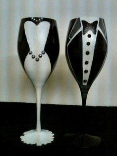... Grade Acrylic Glass Paint...