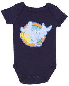 453e9003b 20 Best Dr Seuss Baby and Toddler Clothes images | Toddler outfits ...
