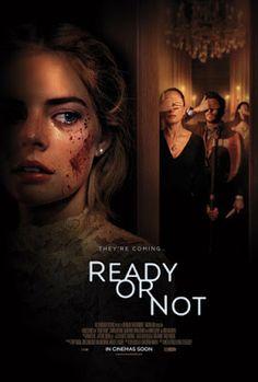 Horror Movie Tattoos, Horror Movie Characters, Horror Movies, Funny Horror, Netflix Horror, Scary Movies, Hd Movies, Movies To Watch, Movies Online