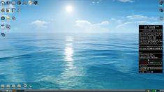 Cómo instalar Puppy Linux, distribución ligera y rápida, desde un CD: guía paso a paso. Puppy Linux, Software Libre, Beach, Water, Outdoor, World, Step By Step, Gripe Water, Outdoors
