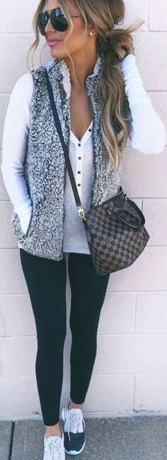 Look Fashion, Winter Fashion, Fashion Outfits, Womens Fashion, Fashion Trends, Trendy Fashion, Latest Fashion, Spring Fashion, Fall Winter Outfits