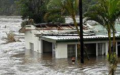images of umlazi flood 2019 Pergola, Outdoor Structures, Google Search, Image, Outdoor Pergola