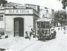 fotos antiguas de tortosa - Buscar con Google