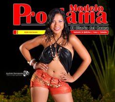 #ModeloProclamadelCauca – Abril de 2014 – Helen Vanessa Gonzáles Torres Ver fotografías http://www.proclamadelcauca.com/2014/04/modelo-proclama-del-cauca-abril-de-2014-helen-vanessa-gonzales-torres.html