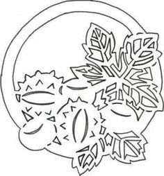 Christmas stencils to cut out of paper on the windows: 24 thousand images found in Yandeks. Kirigami Patterns, Christmas Stencils, Christmas Paper, Book Crafts, Paper Crafts, Chinese Paper Cutting, Paper Cutting Patterns, Glass Painting Designs, Paper Cut Design