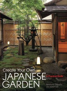 japanese garden how to - Google Search