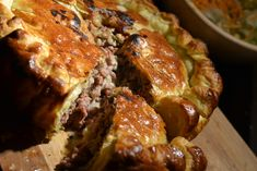 Holiday Appetizers, Love Eat, Dessert Recipes, Desserts, Charcuterie, Food Preparation, Meatloaf, Main Dishes, Brunch