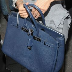 Ohh Hermes bag how I wish you were mine..