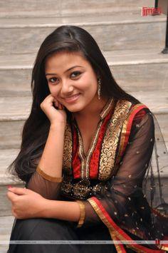 Pallavi Ghosh New Stills :- http://www.tollywoodtimes.com/en/album/fullphoto/joxdvatehr/87409