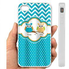IPHONE CASE 5, IPhone 4,4S Case hard plastic