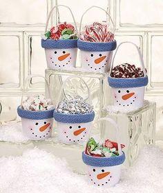 """Képtalálat a következőre: """"noel christmas crafts"""" Kids Crafts, Christmas Crafts For Kids, Christmas Projects, Christmas Decorations, Christmas Ideas, Kids Diy, Noel Christmas, Winter Christmas, Christmas Gifts"""