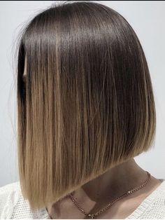 Inverted Bob, Paul Mitchell, Bob Hairstyles, Hair Beauty, Long Hair Styles, Sexy, Face, Stacked Bob Haircuts, Long Hairstyle