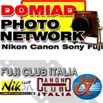 Sfide Estive Settimanali > per un'estate all'insegna della fotografia - Pagina 1 | 08-07-2012 10:50:57 | Canon Club Italia Forum