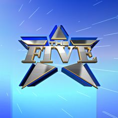 """The Five"" on Fox News Channel airs weekdays at 5 p. Five of your favorite Fox News personalities discuss current issues in a roundtable discussion. The Five On Fox, Five S, Best Commencement Speeches, Mea Culpa, Special Operations Command, Courage To Change, Fox News Channel, Oil Rig, Jim Carrey"