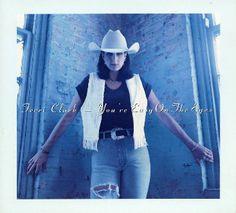 Terri_Clark_-_Easy_on_the_Eyes