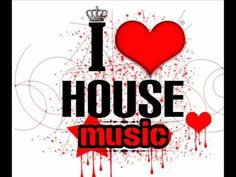 Vocal house - Jocelyn Brown - Hold me up