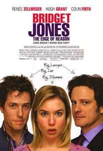 Loved it...  My fave Colin Firth movie to date!!!