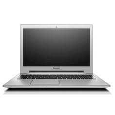 Lenovo G40-70 5943-1847 Laptop (I5-4210U/4GB/500GB/14