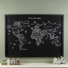 World push pin map print only travel map map poster travel world push pin map print only travel map map poster travel board wedding anniversary gift world 001 travel maps future travel and anniversary gumiabroncs Images