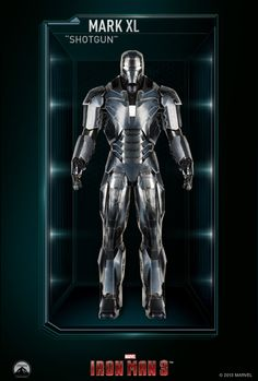 tony stark all iron man suits gallery chicago tony stark all iron man suits gallery chicago bears pinterest iron man suit marvel and marvel universe voltagebd Images