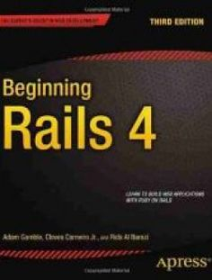 Selenium webdriver practical guide free ebook online beginning rails 4 3rd edition free ebook online fandeluxe Choice Image