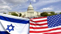 According to some American obsessives, Russia has plans to annihilate America and Israel. This premise is clearly insane, rendering a new book upholding this theory a modern comedy classic.