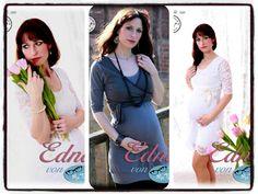 Mein Ergebnis vom Probenähen vom E-Book MaThiLa. Hier war ich im 7. Monat schwanger... ;-)) facebook.com/irinas.kunst.de