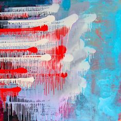"Saatchi Online Artist: Lisa Marie Yvonne Duval; Oil, 2013, Painting ""The Fall Of The Great Optimist"""