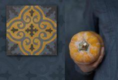 cementlap fürdőszoba - Google keresés Flooring, Cement Tiles, Projects, Painting, Design, Art, Autumn, Mood, Bathroom