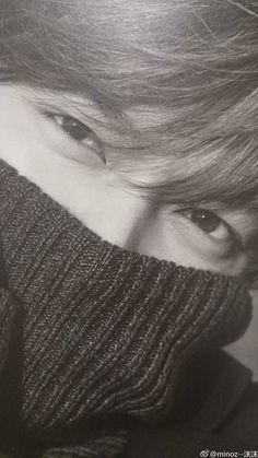 "Lee Minho, ""Here, I was Here, I am Here"" photobook. Lee Min, Le Min Hoo, Dance Sing, Boys Over Flowers, Ji Chang Wook, Korean Model, Minho, Korean Actors, Taeyong"