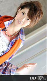 http://mv.sexn.us/2013/12/121412492-makoto-yuki.html