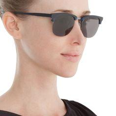 Folli Follie Sunglasses